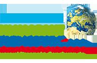 Klimapakt Flensburg